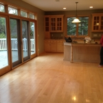 Excelsior MN Kitchen Before Home Staging